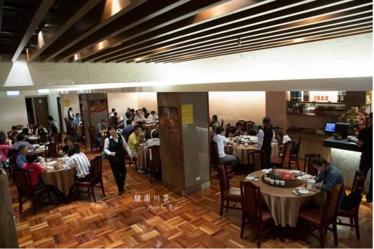 2019 03 19 105027 - 大安區尾牙餐廳有哪些?6間台北大安區尾牙春酒餐廳懶人包