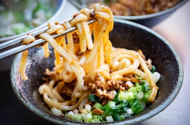 2019 03 20 002517 - 杜桑灶咖國華街小吃,鹹湯圓搭餛飩千萬不能沒點到