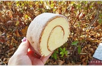 東格蛋糕製造所,忠孝夜市溫馨小店平價手作甜點、古早味冰糖蛋糕好懷念~