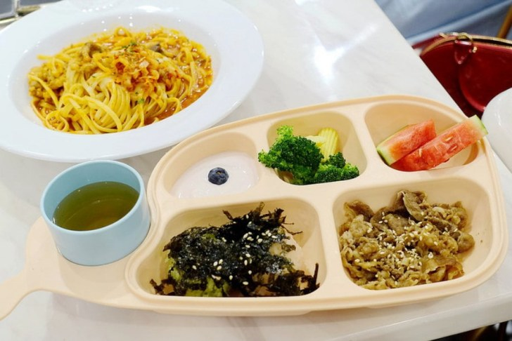 2019 03 27 124921 - 台北兒童餐、新北兒童餐懶人包