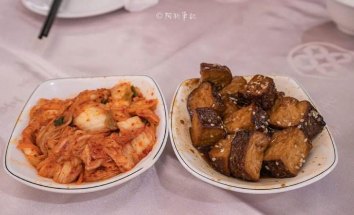 2019 04 12 101648 - 大安泡菜料理有哪些?8間台北大安區泡菜料理懶人包