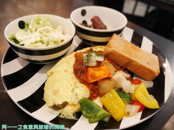 2019 04 19 121139 - 台北美式餐廳有哪些?7間台北美式料理懶人包