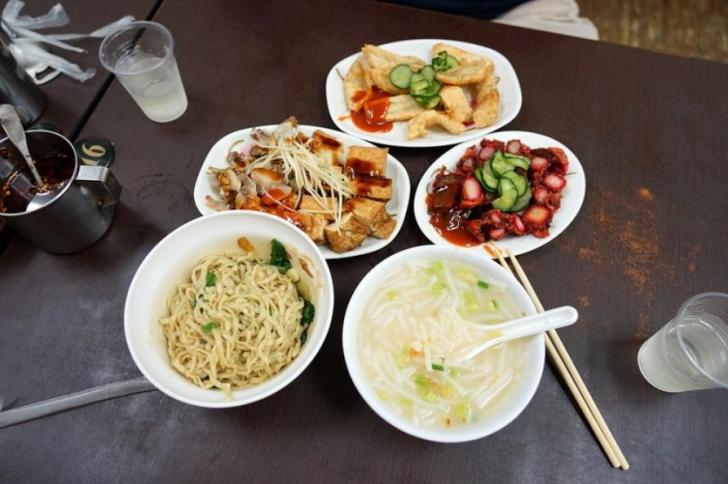 2019 04 19 180400 - 文山小吃店有什麼好吃的?5間文山區小吃懶人包