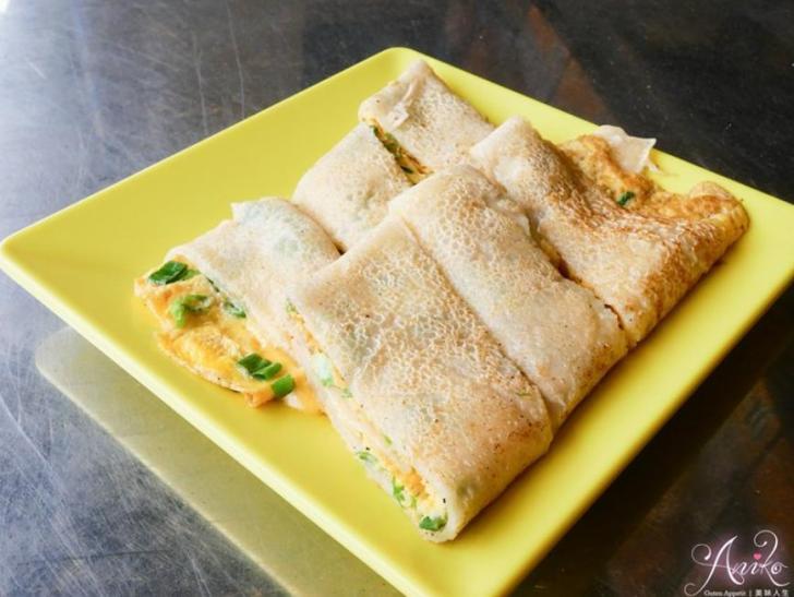 2019 04 23 151242 - 曜陽營養三明治,餐點豐富的西門路早餐,店內原料高達九成都是自製自產超安心
