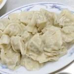 台中民族路美食有哪些?5間台中民族路美食懶人包