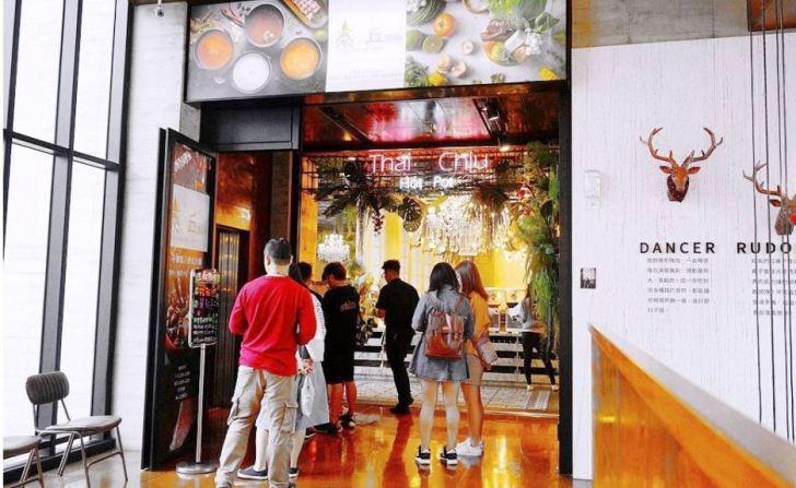 2019 05 01 171602 - 一中美食有什麼好吃的?35間一中街美食商圈懶人包2021更新