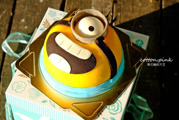 2019 05 06 002248 - 台中母親節蛋糕哪裡買?10間台中母親節蛋糕含優惠懶人包