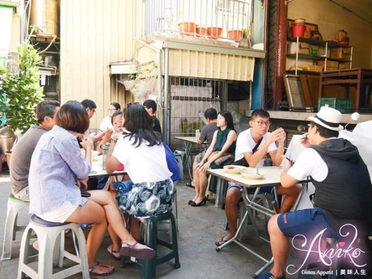 2019 05 06 105222 - 夏天南部真的沒冰不行,冰鄉是台南冰品店中人氣堪稱第一,份量滿滿的水果冰
