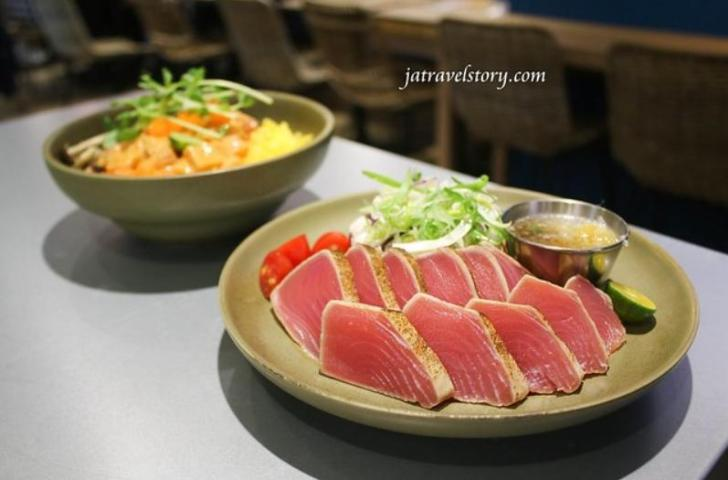 2019 05 21 140708 - 松山區生魚片有那些?5間台北生魚片懶人包
