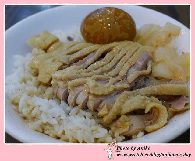 2019 05 22 164314 - CP值爆表的台南鴨肉飯,每樣菜色份量都超足夠,鴨霸當歸鴨也是成大周邊美食