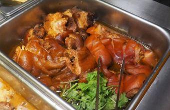 2019 05 24 112147 - 熱血採訪   台中台式料理流水蝦吃到飽,各式精緻台菜、熱炒蝦料理都在台灣庄腳情 (目前該間改成古早味料理、燒烤、生啤酒了