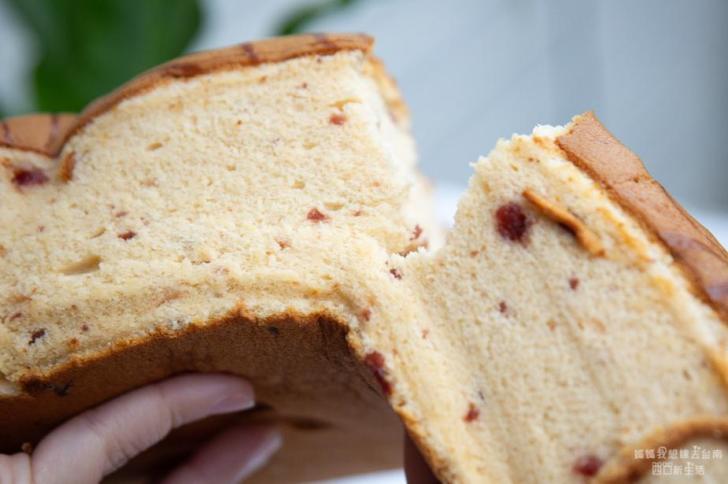2019 05 27 100754 - 橘香合烘培坊-蛋糕職人,綿密的台南古早味蛋糕,珍珠奶茶蛋糕也要買一下