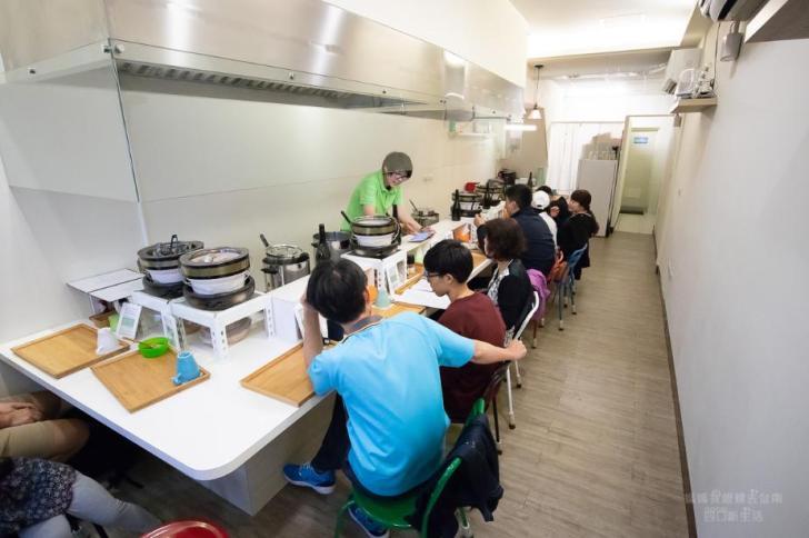 2019 05 27 101133 - 不傷荷包就可以吃到和牛肉的貴一郎x SRT咖哩,台南咖哩飯推薦