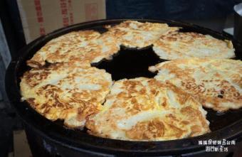 2019 05 31 094324 - 台南安和路上無名古早味蛋餅,人氣不間斷30年的台南安南區早餐