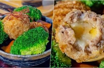 2019 08 07 172407 - 小川家日式咖哩,忠孝夜市人氣咖哩飯,只賣3種餐點,生意好到要排隊~