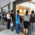 國立台灣美術館美食攻略,10間台中美術館美食懶人包