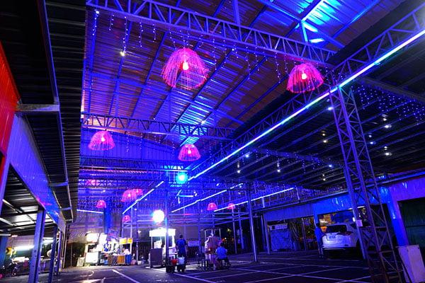 2019 08 19 005334 - 熱血採訪|繼大慶夜市後,400坪台中瑞豐國際美食村即將開幕