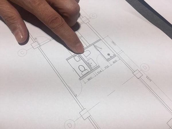 2019 08 30 233050 - 台中TOTO 旗艦店│廁所翻修跟著設計師挑toto 免治馬桶、淋浴設備經驗分享