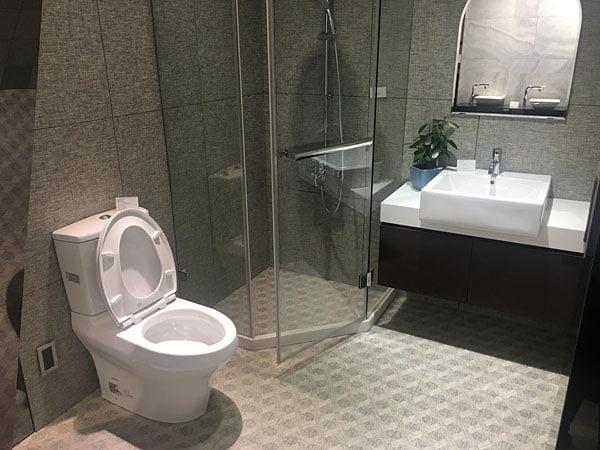 2019 08 30 233111 - 台中TOTO 旗艦店│廁所翻修跟著設計師挑toto 免治馬桶、淋浴設備經驗分享