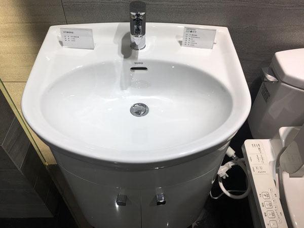 2019 08 30 233126 - 台中TOTO 旗艦店│廁所翻修跟著設計師挑toto 免治馬桶、淋浴設備經驗分享