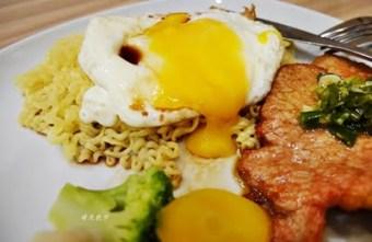 2019 09 14 013243 - 台中港式|妹仔記港式輕食~香港夫婦的港式家常餐館 寵物友善餐廳