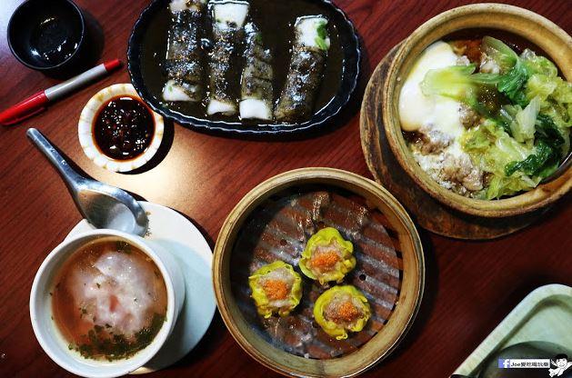 2019 10 14 025912 - 台中港式料理餐廳有哪些?11間台中港式料理懶人包