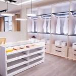 熱血採訪│台中67坪系統家具店,免費到府丈量、傢俱客製化,還有主題情境導覽