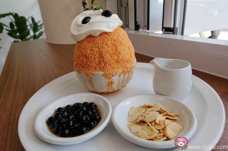 2019 12 02 143455 - 大安區下午茶有什麼好吃的?14間台北大安下午茶懶人包