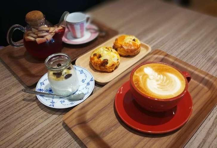 2019 12 04 153347 - 萬華區下午茶有哪些?8間台北萬華下午茶懶人包