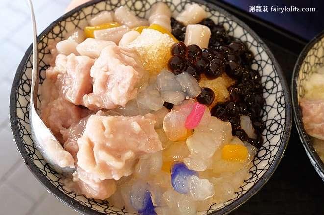 2019 12 04 155901 - 信義區下午茶有什麼好吃的?5間台北信義區下午茶懶人包