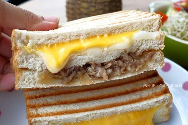 2019 12 08 150307 - 三重早午餐有哪些?9間新北三重區早午餐懶人包