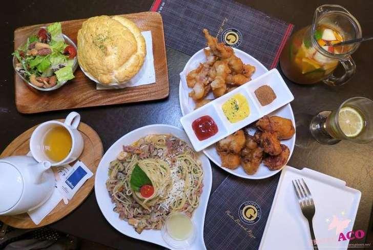 2019 12 08 153309 - 永和早午餐有哪些?8間新北永和區早午餐懶人包