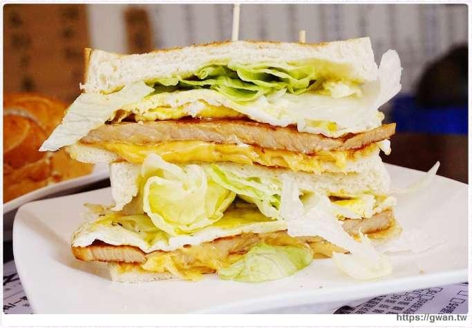 2019 12 08 153311 - 永和早午餐有哪些?8間新北永和區早午餐懶人包