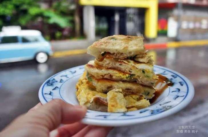 2019 12 17 174303 - 台北中正區早餐有哪些?11間中正早餐、蛋餅、豆漿懶人包
