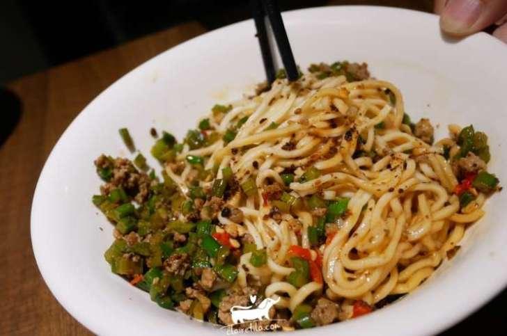2019 12 30 180506 - 信義路美食餐廳有哪些?15間台北信義路美食懶人包