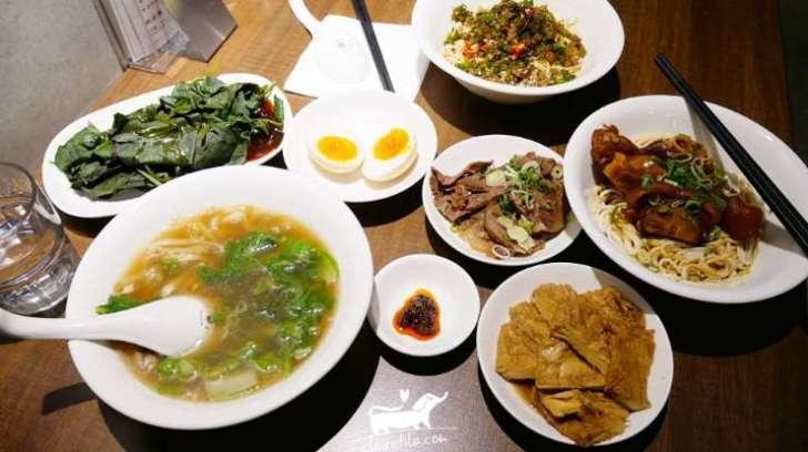 2019 12 30 180511 - 信義路美食餐廳有哪些?15間台北信義路美食懶人包