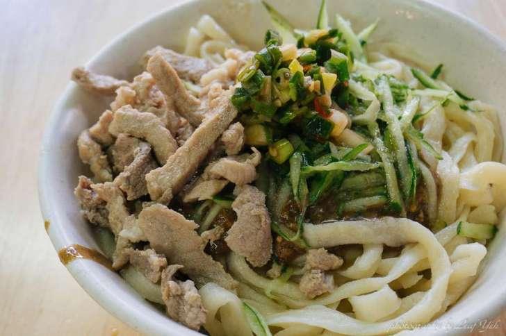 2019 12 30 180543 - 信義路美食餐廳有哪些?15間台北信義路美食懶人包