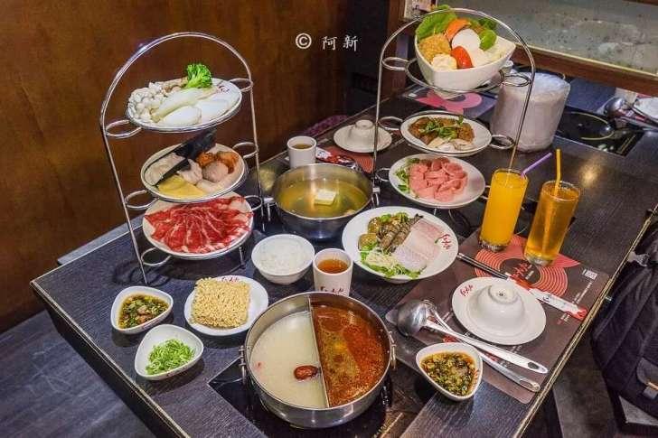 2019 12 31 101223 - 延吉街美食餐廳有哪些?10間延吉街火鍋、日式料理、居酒屋懶人包