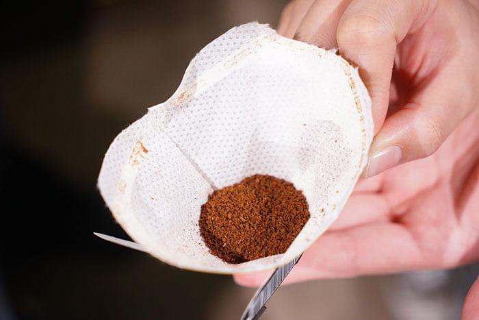 2020 01 04 160220 - 熱血採訪│沒預約喝不到!藏在新時代百貨的世界冠軍手沖咖啡,就在iDrip智能手沖咖啡機展銷中心