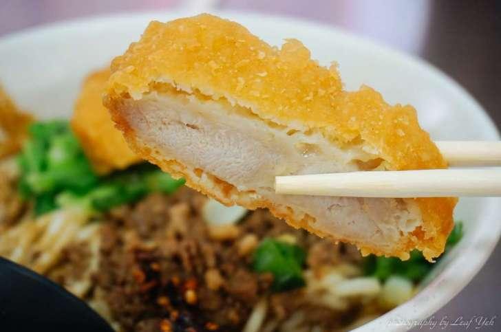 2020 01 07 104121 - 雙連街美食有哪些?11間台北雙連街美食餐廳資訊