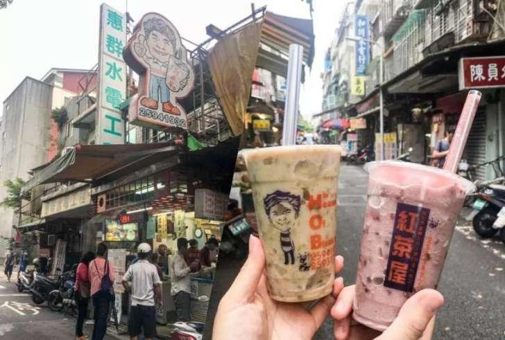 2020 01 07 181140 - 重慶北路美食有哪些?10間台北重慶北路美食懶人包