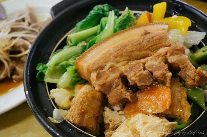 2020 01 09 151610 - 11間東湖路美食、小吃、餐廳攻略懶人包