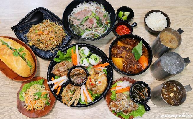 2020 01 18 145223 - 大里成功路美食、小吃、餐廳資訊懶人包