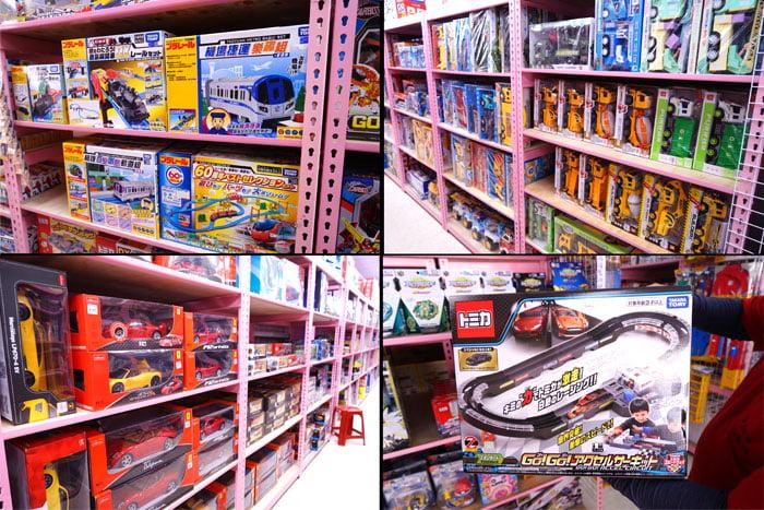 2020 01 19 201557 - 熱血採訪│台中玩具批發店擴大營業,生活百貨通通有、過年期間也有營業