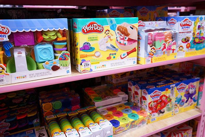 2020 01 19 201609 - 熱血採訪│台中玩具批發店擴大營業,生活百貨通通有、過年期間也有營業
