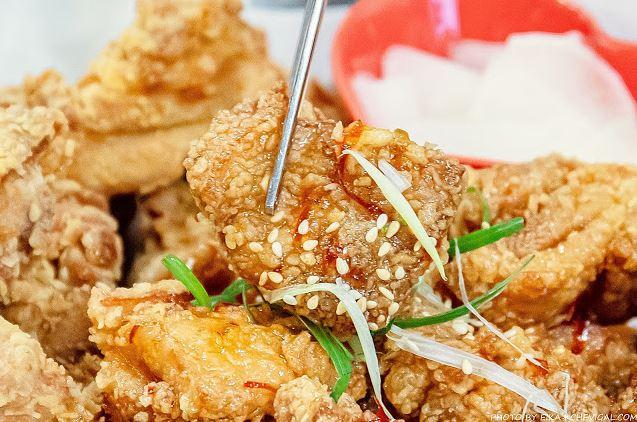 2020 01 28 001135 - 台中韓式炸雞有哪些?8間台中韓式炸雞懶人包