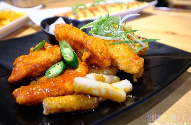 2020 01 28 001440 - 台中韓式炸雞有哪些?8間台中韓式炸雞懶人包
