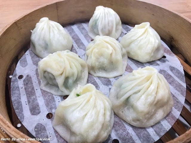 2020 03 26 220208 - 葫蘆墩文化中心美食有哪些?8間周邊美食小吃懶人包