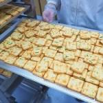 熱血採訪 | 隱藏社區的Himitsu秘密餅乾,除了金沙曲奇餅乾外,現在多了法式牛軋餅,買二送一好評中