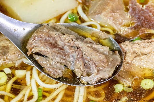 2020 04 01 102129 - 16間中美街美食、素食、燒臘、烤肉、小吃懶人包
